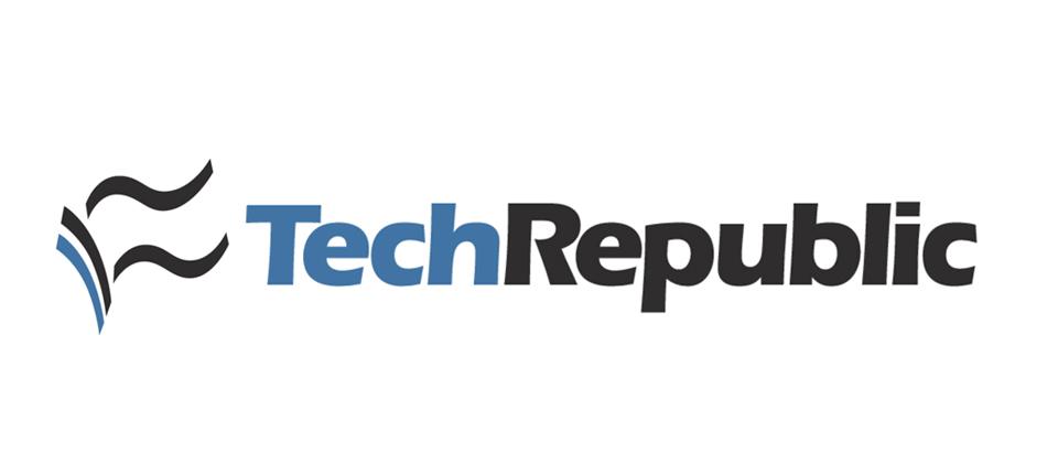 Tech Blogs