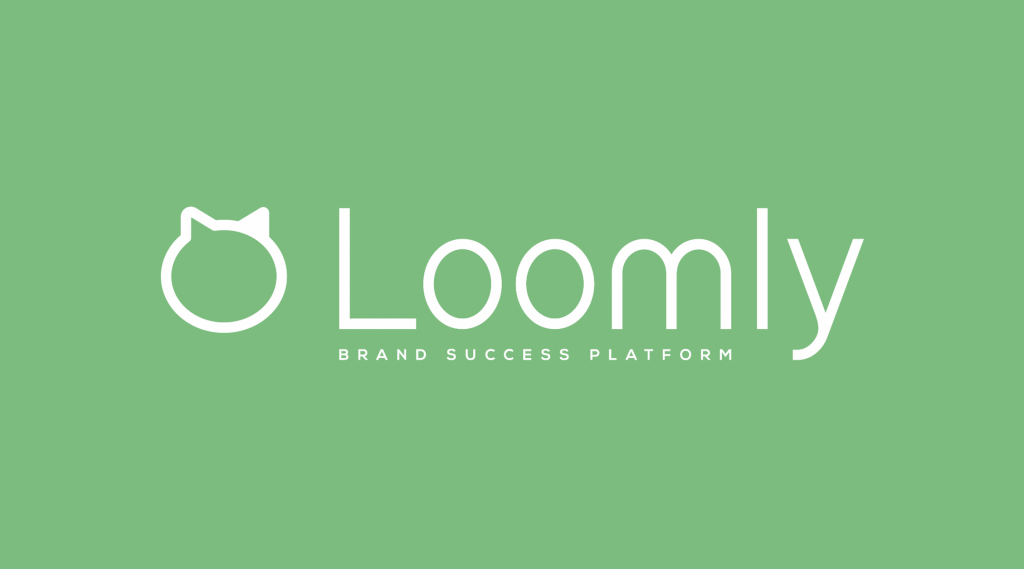 A Quick Guide on Loomly: Brand Success Platform